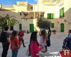 4 Noviembre Mdina FreeTour Malta (8)