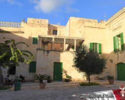 4 Noviembre Mdina FreeTour Malta (9)