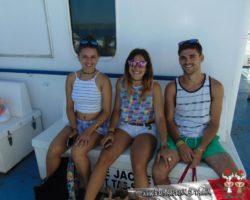 5 Julio Especial Gozo y Comino Malta (10)