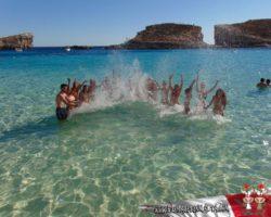 5 Julio Especial Gozo y Comino Malta (103)