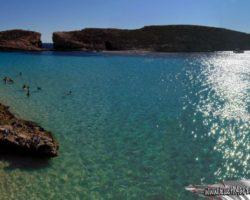 5 Julio Especial Gozo y Comino Malta (104)