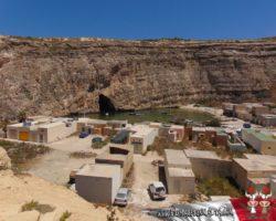 5 Julio Especial Gozo y Comino Malta (11)
