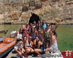 5 Julio Especial Gozo y Comino Malta (13)