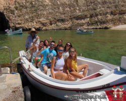 5 Julio Especial Gozo y Comino Malta (14)