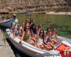 5 Julio Especial Gozo y Comino Malta (15)