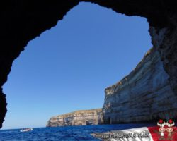 5 Julio Especial Gozo y Comino Malta (19)