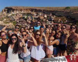5 Julio Especial Gozo y Comino Malta (2)