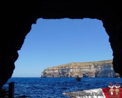 5 Julio Especial Gozo y Comino Malta (22)