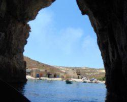 5 Julio Especial Gozo y Comino Malta (24)