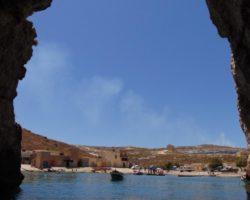 5 Julio Especial Gozo y Comino Malta (25)