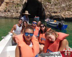 5 Julio Especial Gozo y Comino Malta (26)