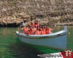 5 Julio Especial Gozo y Comino Malta (27)