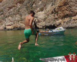 5 Julio Especial Gozo y Comino Malta (32)