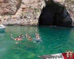 5 Julio Especial Gozo y Comino Malta (34)