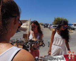 5 Julio Especial Gozo y Comino Malta (35)