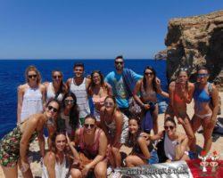 5 Julio Especial Gozo y Comino Malta (36)