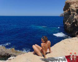 5 Julio Especial Gozo y Comino Malta (37)