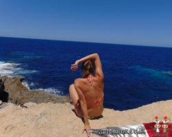 5 Julio Especial Gozo y Comino Malta (38)
