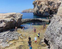 5 Julio Especial Gozo y Comino Malta (39)