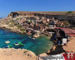 5 Julio Especial Gozo y Comino Malta (4)