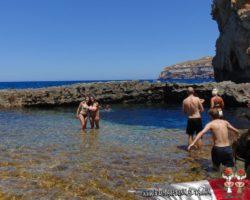 5 Julio Especial Gozo y Comino Malta (42)