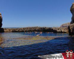 5 Julio Especial Gozo y Comino Malta (44)