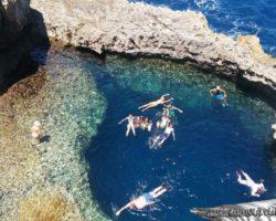5 Julio Especial Gozo y Comino Malta (45)