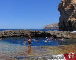 5 Julio Especial Gozo y Comino Malta (48)