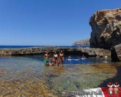 5 Julio Especial Gozo y Comino Malta (49)