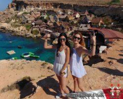 5 Julio Especial Gozo y Comino Malta (5)