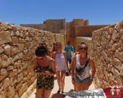 5 Julio Especial Gozo y Comino Malta (50)