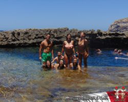 5 Julio Especial Gozo y Comino Malta (51)
