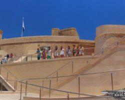 5 Julio Especial Gozo y Comino Malta (52)