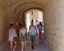 5 Julio Especial Gozo y Comino Malta (53)