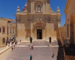 5 Julio Especial Gozo y Comino Malta (57)