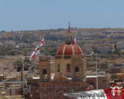 5 Julio Especial Gozo y Comino Malta (58)