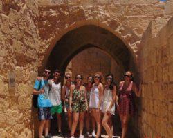 5 Julio Especial Gozo y Comino Malta (59)