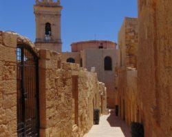 5 Julio Especial Gozo y Comino Malta (60)