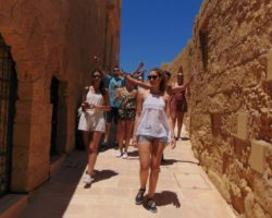 5 Julio Especial Gozo y Comino Malta (61)