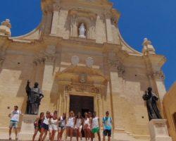 5 Julio Especial Gozo y Comino Malta (62)