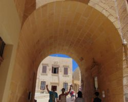 5 Julio Especial Gozo y Comino Malta (63)