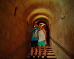 5 Julio Especial Gozo y Comino Malta (65)