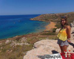 5 Julio Especial Gozo y Comino Malta (67)