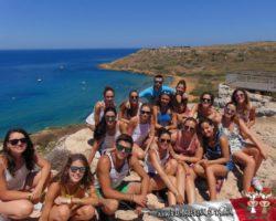 5 Julio Especial Gozo y Comino Malta (68)