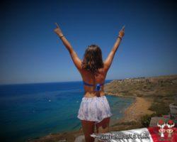 5 Julio Especial Gozo y Comino Malta (69)