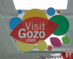 5 Julio Especial Gozo y Comino Malta (7)