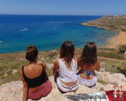 5 Julio Especial Gozo y Comino Malta (70)