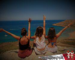 5 Julio Especial Gozo y Comino Malta (71)