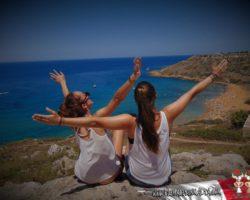5 Julio Especial Gozo y Comino Malta (72)