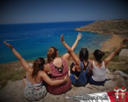 5 Julio Especial Gozo y Comino Malta (73)
